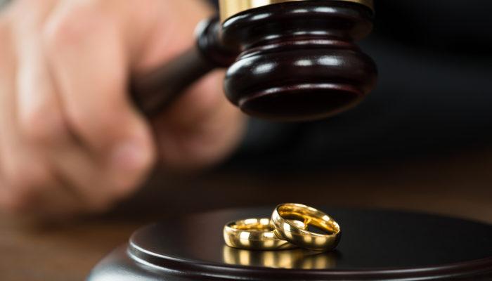 Развод юрист Смоленск